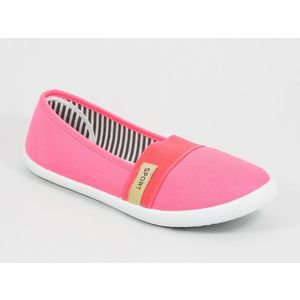 espadrile Adidas dama imagine