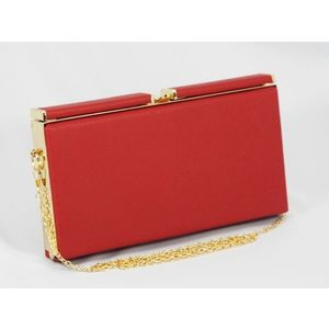 Geanta dama clutch rosie Nemyre imagine