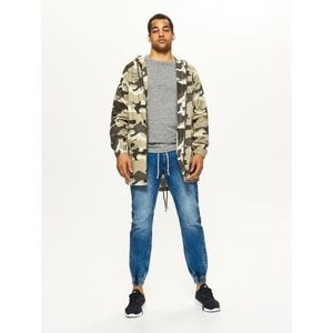 Cropp Blugi jogger imagine