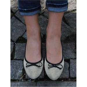 Best Shoes imagine