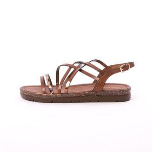 Sandale Dama Flexa Maro imagine