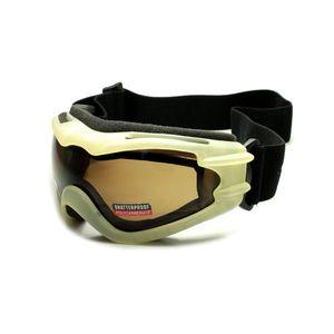 Ochelari de schi Virage 11 imagine