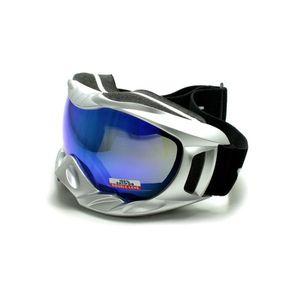 Ochelari de schi Virage 10B imagine