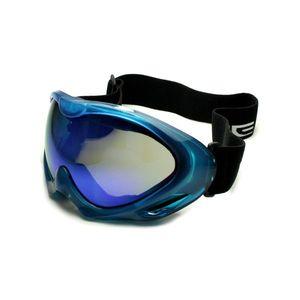 Ochelari de schi Virage 05 imagine