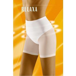 Lenjerie modelatoare Relaxa white imagine
