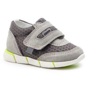 Sneakers BARTEK - 51949/SA1 Gri imagine