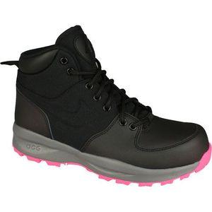 Ghete copii Nike Manoa GS 859412-006 imagine