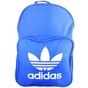Rucsac unisex adidas Originals Classic Treofil BK6722 imagine