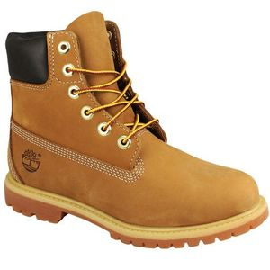 Ghete femei Timberland 6 Inch 10360 imagine