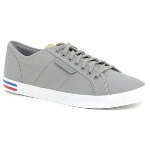 Tenisi barbati Le Coq Sportif Verdon Craft 1910448 imagine