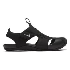 SANDALE NIKE SUNRAY PROTECT 2 (PS) imagine
