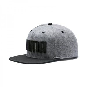 SAPCA PUMA FLATBRIM imagine