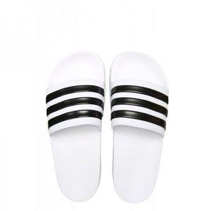 Papuci adidas Barbat imagine