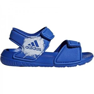 SANDALE ADIDAS ALTASWIM I imagine