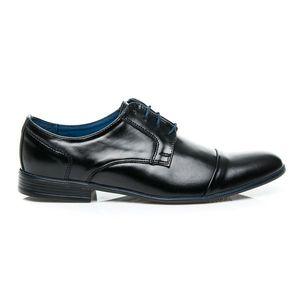 Pantofi pentru bărbați 3656 imagine