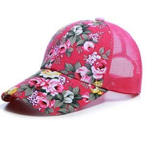 Şepca Flori - Roz imagine