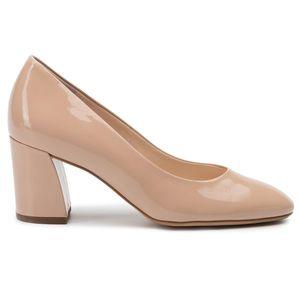 Pantofi HÖGL - 0-125004 Nude 1800 imagine
