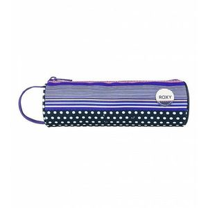 Off the Wall Pencil Case xmbb imagine