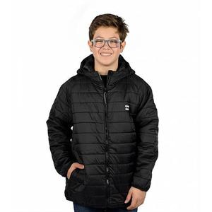All Day Puffer Boys Jacket black imagine