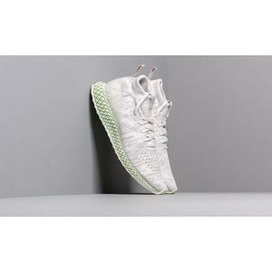 adidas Consortium Runner Mid 4D White/ White/ White imagine