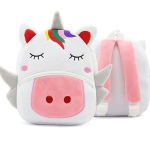 Rucsac pentru copii Unicorn imagine