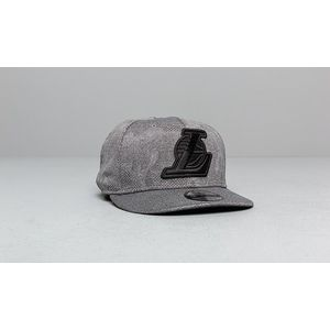 New Era 9Fifty NBA Engineered Los Angeles Lakers Cap Grey imagine