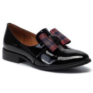 Pantofi SERGIO BARDI - SB-29-08-000428 319 imagine