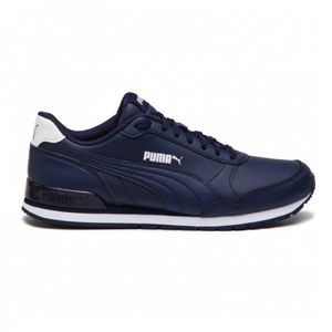 Puma - Pantofi Runner v2 Full L imagine