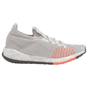 PANTOFI SPORT adidas PULSEBOOST HD W imagine