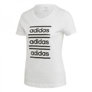 TRICOU adidas W C90 TEE imagine