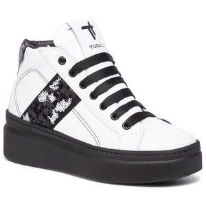 Sneakers TOGOSHI - TG-06-03-000139 146 imagine