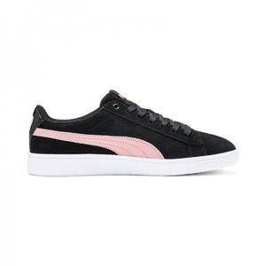 Pantofi sport dama Puma imagine