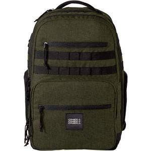 O'Neill BM PRESIDENT BACKPACK - Rucsac practic imagine