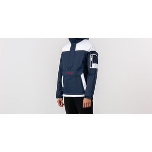 Columbia Challenger™ Pullover Collegiate Navy/ White imagine