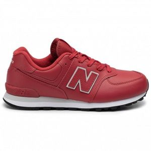 New Balance Copii imagine