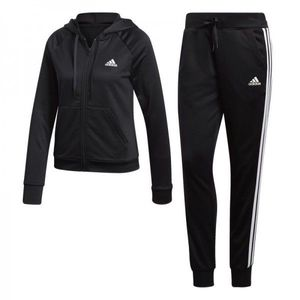 TRENING ADIDAS WTS BIG BOS COL imagine