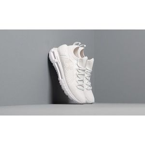Under Armour W HOVR Phantom SE White/ White/ White imagine