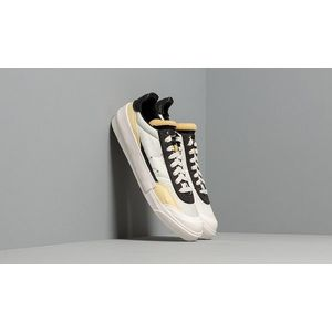 Nike Drop-Type Sail/ Black-Bicycle Yellow-Phantom imagine