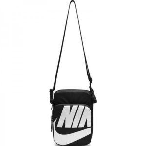 BORSETA Nike NK HERITAGE SMIT - 2.0 GFX imagine