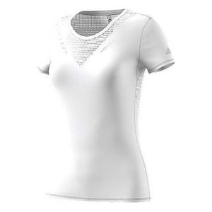 TRICOU adidas FEMININE TEE imagine