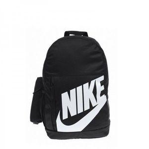 GHIOZDAN Nike Y NK ELMNTL BKPK - FA19 imagine