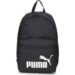 GHIOZDAN Puma PHASE BACKPACK imagine