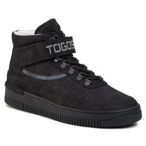 Sneakers TOGOSHI - TG-12-03-000101 401 imagine
