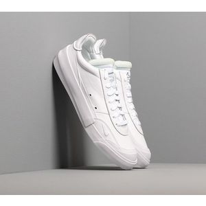 Nike Drop-Type Premium White/ Black imagine