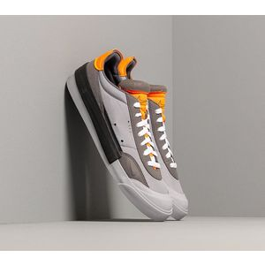 Nike Drop-Type Wolf Grey/ Black-Total Orange-Dark Grey imagine