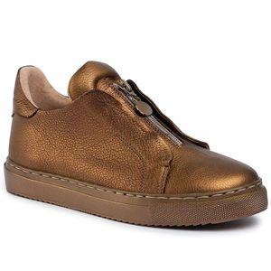 Sneakers SERGIO BARDI - SB-36-08-000401 105 imagine