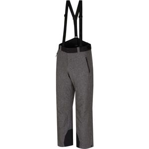 Hannah LARRY gri XXL - Pantaloni schi bărbați imagine