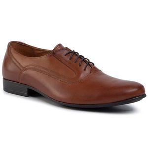 Pantofi SERGIO BARDI - SERGIO BARDI-SB-34-09-000522 105 imagine