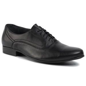 Pantofi SERGIO BARDI - SB-34-09-000522 101 imagine