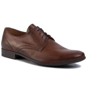 Pantofi SERGIO BARDI - SB-34-09-000523 105 imagine